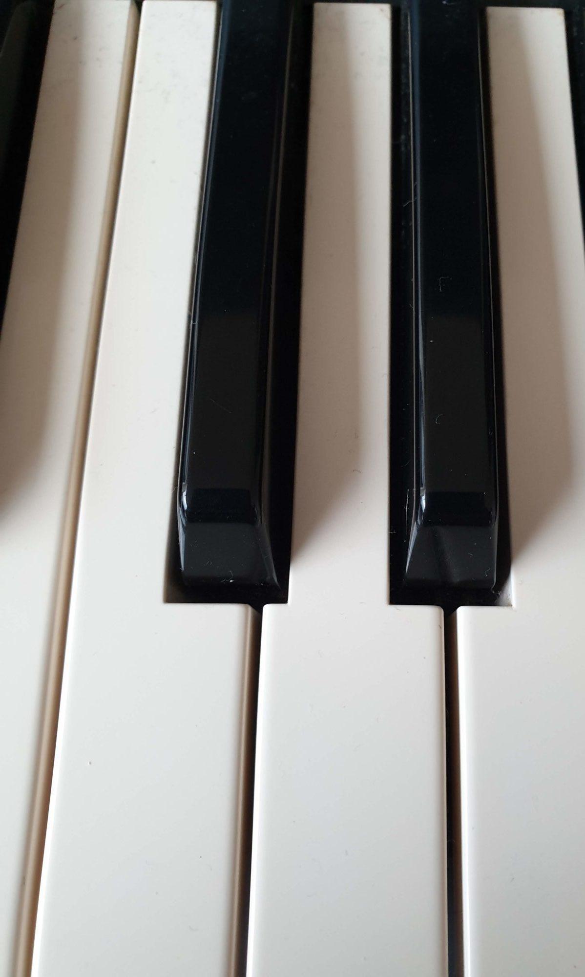 Hudba Vávra